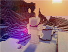 Icicular123's avatar