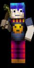 FoxxyDero's avatar