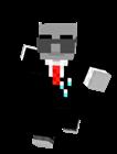 Ethanm85's avatar