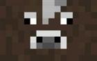 Fjdgeuf's avatar
