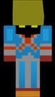 Pro_Catcher's avatar