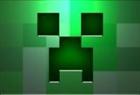 Lightning6104's avatar