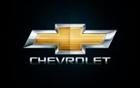 Cml42199's avatar
