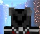 Mau5Craft's avatar