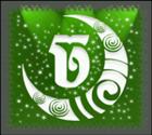 MorganMoonsgar's avatar