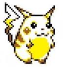 Tyrato's avatar