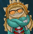Mattoa's avatar