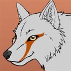 ironfeathers's avatar