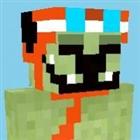CrescentFresh's avatar