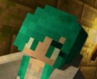 Wyntr's avatar