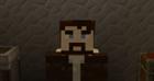 Harzman01's avatar