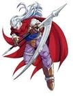silvahteeth's avatar
