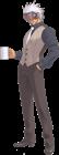 Alnar's avatar