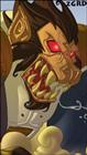 zGRD's avatar