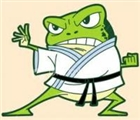 Frogbasher's avatar