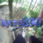 nate890's avatar