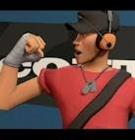 emollama321's avatar
