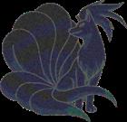 HarleySilverWolf's avatar