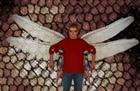 Qthedude's avatar