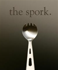 lord_of_the_sporks's avatar