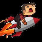 SnorlaxBR_'s avatar