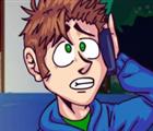 SiLeNTMinecraftPlayer's avatar