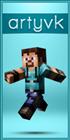 artyvk's avatar