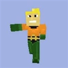 silverlake101's avatar