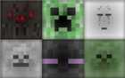 The_King_of_Creepers's avatar