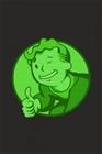 JWDB1093's avatar