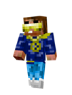 Guitarman7534's avatar