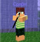 Con0rrrr's avatar