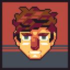 Plenty_of_Fish's avatar