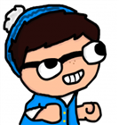 Zeekathon's avatar