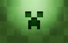 xXmonstergreenXx's avatar
