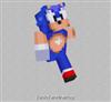 Sonic_Teh_Mine_Hog's avatar