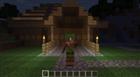 Shadoix's avatar