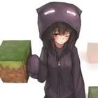 XxDoom_CookiezxX's avatar
