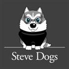 stevedogs's avatar