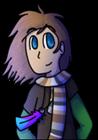 Rhimce's avatar