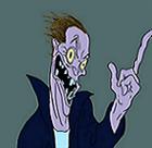 MinkotRegudar's avatar
