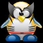 Metoo2012's avatar