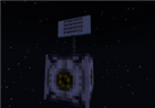 cocoso's avatar