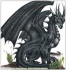 Kirobii's avatar