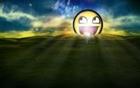 Yomama3061's avatar
