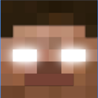 Elitefeetcheat's avatar