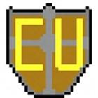 nutntubear's avatar