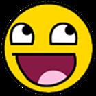 da_big_fat_kid's avatar
