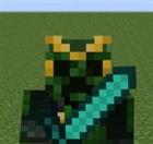 Miner8230's avatar