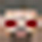 700tfarcenim's avatar